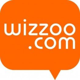 WIZZOO Digital Media & Marketing Services