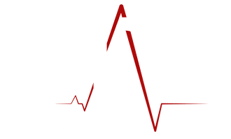 Cheshire Paint Repair