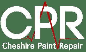 Cheshire Paint Repair