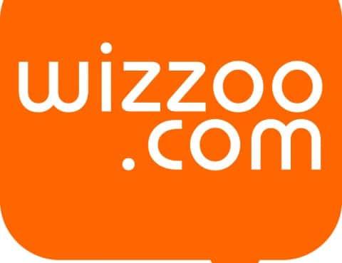 WIZZOO Digital Media & Marketing Services